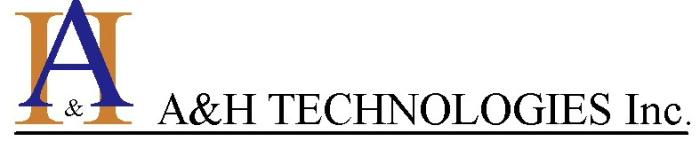 AH Techologies